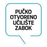 PouZabok-logo