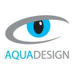 aqua_design