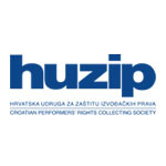 huzip-logo