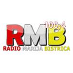 logo_rmb_1004
