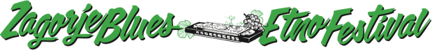 ZBEF logo