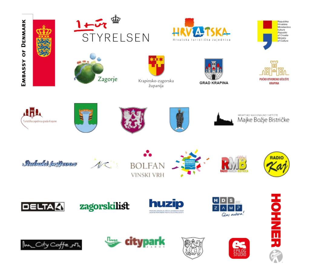 partneri-2015