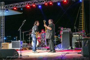 zamba-blues-band
