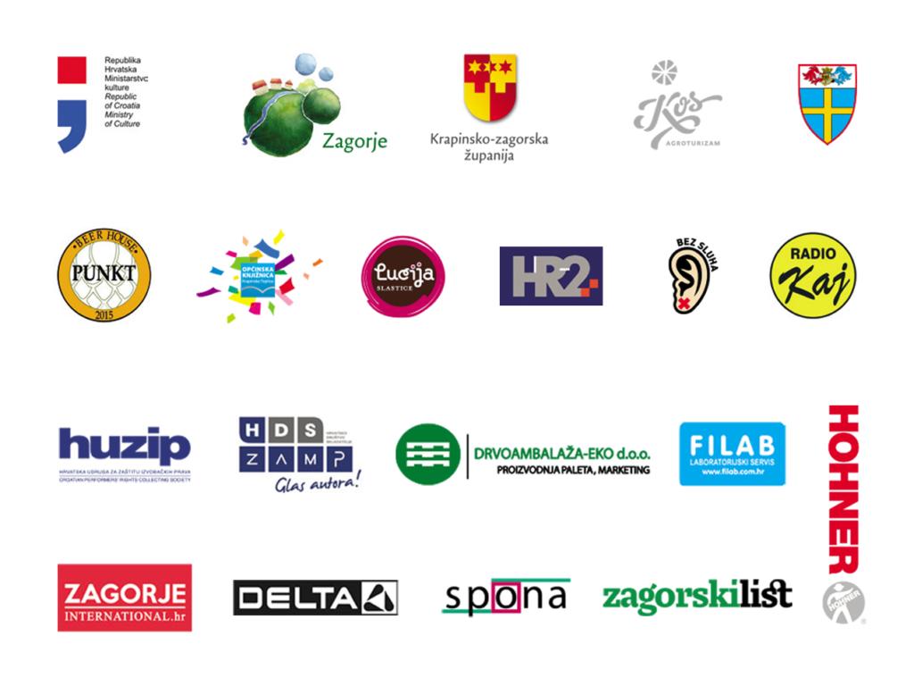 partneri-2016